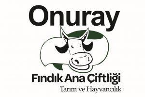 Onuray Fındık Ana Çiftliği